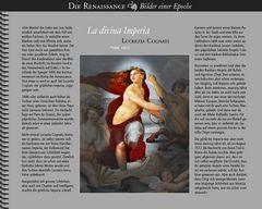 1486 • Lucrezia Cognati | La divina Imperia