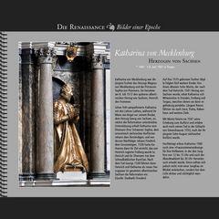 1487 • Katharina von Mecklenburg