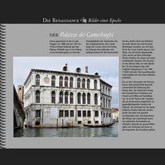 1488 • Palazzo dei Camerlenghi