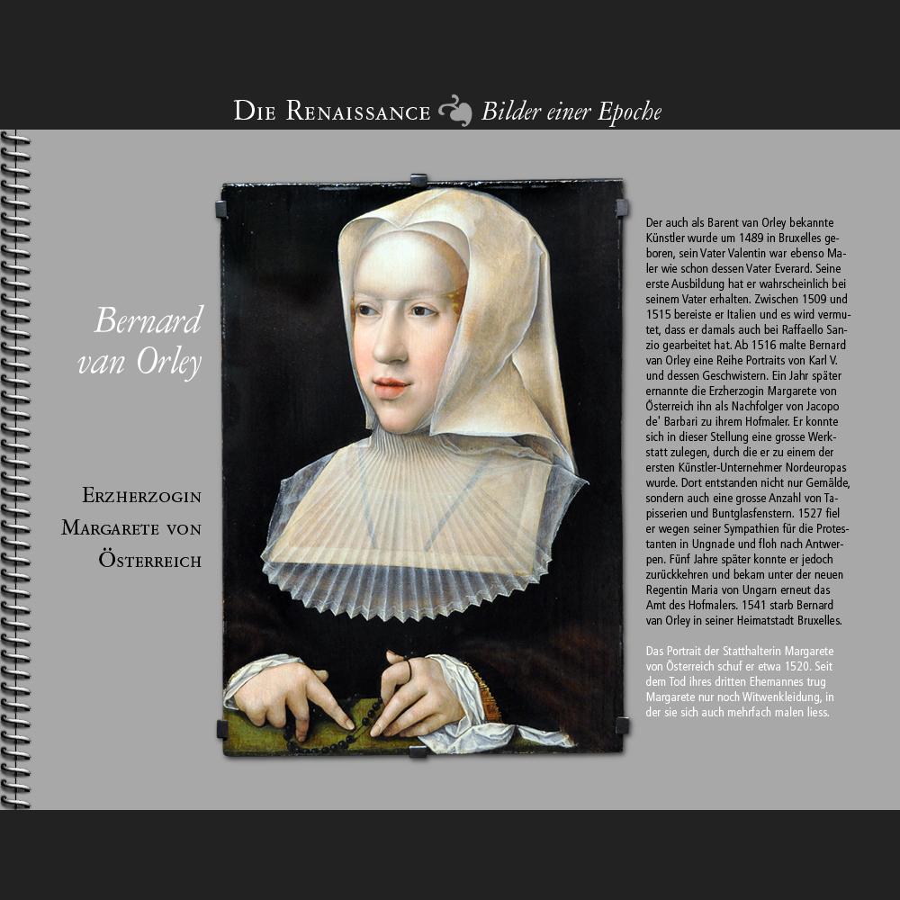 1489 • Bernard van Orley