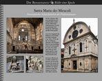 1489 • Venezia   Santa Maria dei Miracoli