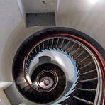 149 Stufen