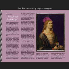 1490 • Sensationelle Entdeckung