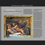 1492 • Giulio Romano