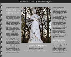 1492 • Marguerite d'Angoulême