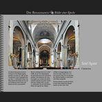 1496 • Cremona   Sant'Agata