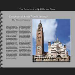 1498 • Cremona | Santa Maria Assunta
