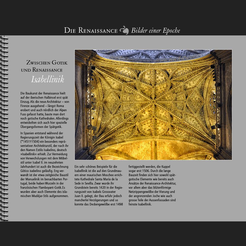 1498 • Stichwort: Isabellinik