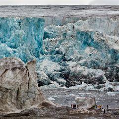 14ter-Juli-Gletscher (2)