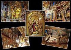 (15 Dezember) Assamkirche