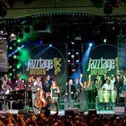 15 Jahre Jazztage Dresden