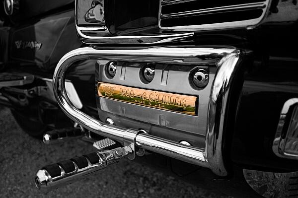 1500ccm 6cylinder