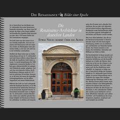 1501 • Die Renaissance kommt über die Alpen