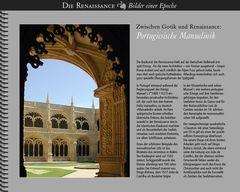 1502 • Stichwort: Manuelinik