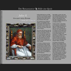 1503 • Julius II.