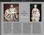 1504 • Die Madonnen des Michelangelo
