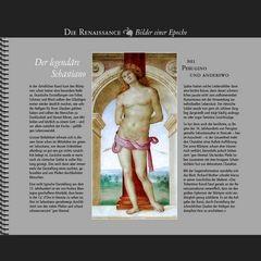1505 • Der legendäre Sebastiano