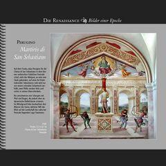 1505 • Perugino | San Sebastiano