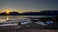 150766_Forggensee