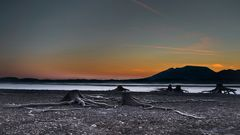 150791_Forggensee