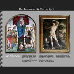 1509 • San Sebastiano
