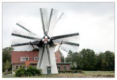 150916 Scharendijke Windmühle 3 B S R C