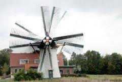 150916 Windmühle 3 B