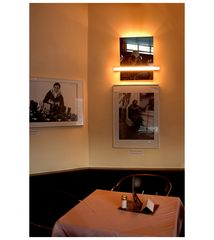 1/50s im Cafe Stein