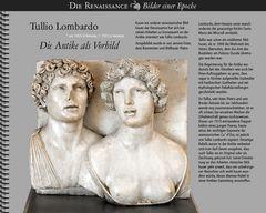 1510 • Tullio Lombardo, Venezia