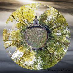 151030 Planet Waldkapelle 1 B Q C