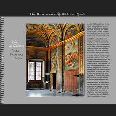 1511 • Roma | Villa Farnesina | Sala di Galatea