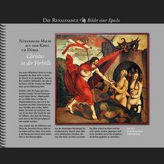 1512 • Christus in der Vorhölle [Maler aus dem Kreis um Dürer]