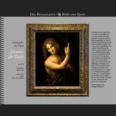 1514 • Leonardos Johannes
