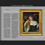 Renaissance Album 5