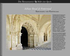 1525 • Abbaye Royal de Fontevraud