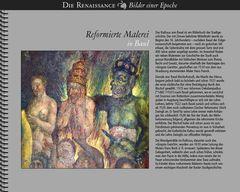 1529 • Basel | Reformierte Malerei