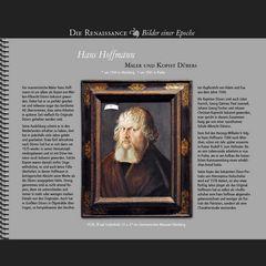 1530 • Hans Hoffmann | Maler und Kopist