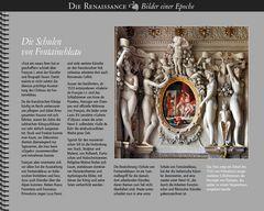 1533 • Die Schulen von Fontainebleau