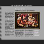 1538 • Der Steuerpächter