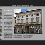 1540 • Vicenza   Palazzo Pojana