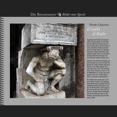 1541 • Pietro Grazioli | Il Gobbo di Rialto