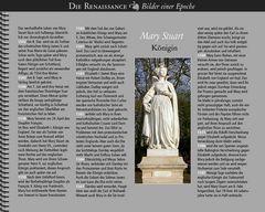 1542 • Mary Stuart