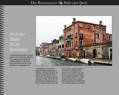 1544 • Nicht nur Paläste für die Serenissima