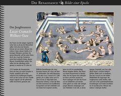 1546 • Lucas Cranach d.Ä. | Der Jungbrunnen