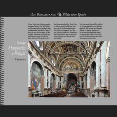 1547 • Cremona | Santa Margherita e Pelagia
