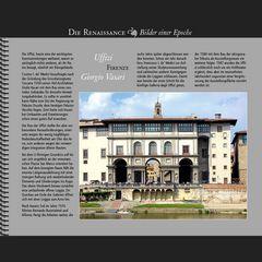 1559 • Firenze | Uffizi
