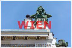 Wien (P)