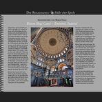 1561 • Rüstem Pasa Camii