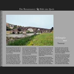 1574 • Trebinje | Arslanagica most