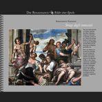 1580 • Sebastiano Galvani | Strage degli innocenti